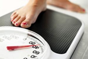 Како да го забрзате метаболизмот и да слабеете здраво