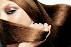 6 нешта кои ѝ штетат на косата (а ѝ ги правиме)