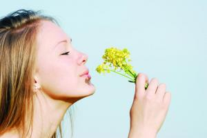 6 нешта кои треба да ги знаете за алергиите