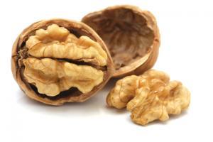 7 ореви дневно за здраво срце