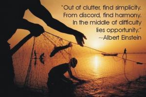 Пронајдете ја можноста