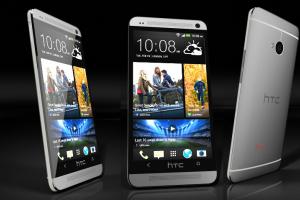Nokia го доби спорот против HTC One