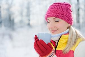 Задолжителни здрави навики за добар имунитет