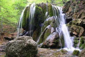 Колешинскиот водопад – незаборавно доживување