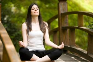 Видови јога 2 дел
