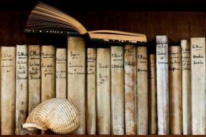 Најголемото чудо на светот - книга која прави чуда