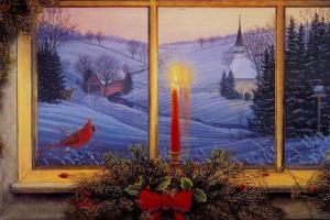 Бадник – ден пред Христовото раѓање