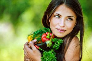 4 извори на здравје и подобар имунитет