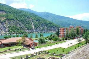 Дебарски бањи Цапа – најлековити во Европа