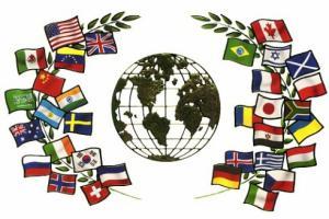 Европски ден на јазиците