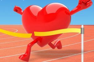 Светски ден на срцето