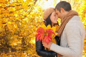 Стручњаците советуваат: Eсента е идеална за љубов