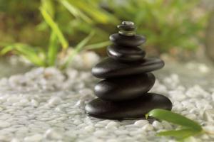 Кратки фенг шуи совети за подобар живот