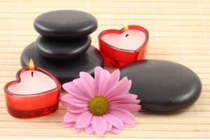 Фенг шуи љубовни и брачни совети