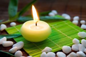 Фенг шуи дневни ритуали за убав ден