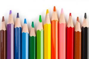 Фенг Шуи советува како да ги поттикнете децата да учат