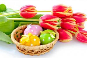 Фенг шуи Велигденски совети