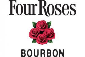 Легендата за името на Four Roses Bourbon