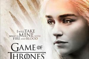 Game of Thrones: Што ќе донесе новата сезона