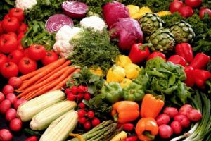 Храна која помага во намалувањето на желудочната киселина