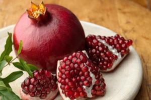 Калинката – извор на здравје и моќен лек