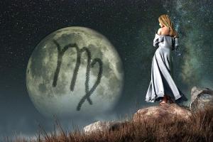 Најдобрите карактеристики на хороскопските Девици