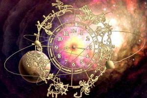 Која планета владее со вашиот хороскопски знак?