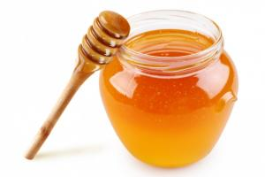 11 рецепти од мед за различни намени
