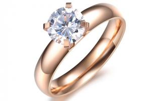 Моќта на еден прстен
