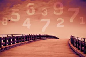 Значење на броевите што недостасуваат