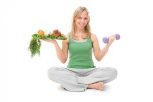 Основни навики за подолг живот