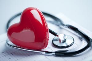 По природен пат намалете го високиот крвен притисок