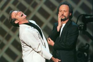 Посебна почит за Робин Вилијамс на Еми наградите