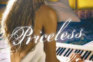 """Како богатата девојка учи за вистинските вредности - """"Priceless"""""""