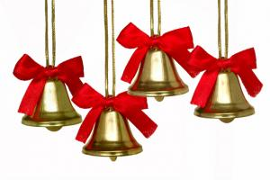 Приказната за петте ѕвона