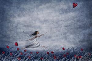 Следи го срцето