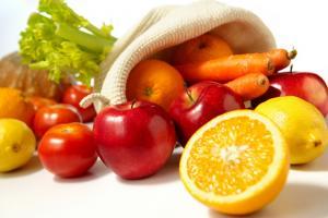 Со правилна храна подобрете ја работната способност на мозокот