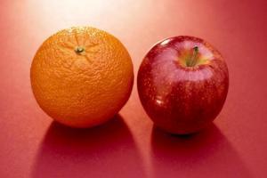 Сок од портокал