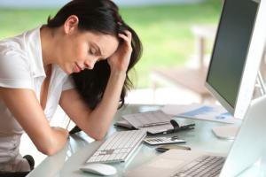 Со добри навики во борба против стресот