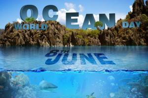 8-ми јуни