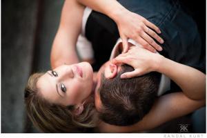 4 причини за романса со најдобриот пријател