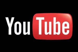 Интересен трик за видеа кои ги гледате на youtube!!!