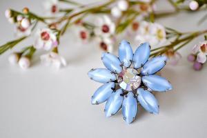 Зошто Месечевиот камен е толку посакувано парче накит?