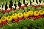 7 супер состојки кои го продолжуваат животот