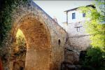 Кратово - градот на златото и мостовите