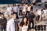 Изгубени – Lost