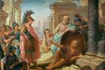 Мудростите на Диоген