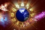 Астро совети за секој хороскопски знак