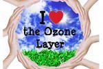 Ден на заштита на озонската обвивка