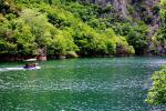 Вештачки езера во Македонија (1 дел)
